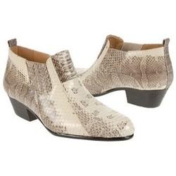 Магазины обуви в Ярославле, узнать адреса и