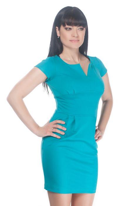 39b13e0b8ad20a0 Модные женские платья оптом от производителя купить, цена: 724.00 ...